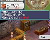 [繁中] 仙境傳說DS (RODS) (NDS@98.3MB@MF+MU)2011.05.17更新(4P)