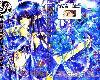 [BDU+MEGA][ichtys][魔王愛勇者][Superior 第01~09集+Cross 第01~06集](3P)