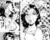 "[KA][巻貝一ヶ] 排卵學園 【第2話】~拘束浴尿<strong><font color=""#D94836"">妊娠</font></strong>~ (排卵學園~性奴指導~)[17P/中文/黑白](4P)"