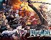 [轉]英雄傳說 閃之軌跡 IV(PC@英文/日文@GD/多空@24.7GB)(6P)