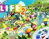 [轉]人生遊戲2 整合至DLC一沙一世界 THE GAME OF LIFE 2 - Sandy Shores world (PC@國際版@ME/FI@526MB(9P)